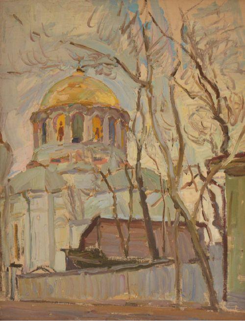 украина32